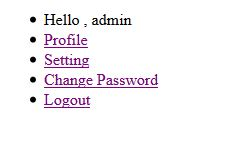 dashboard_login_registration_php